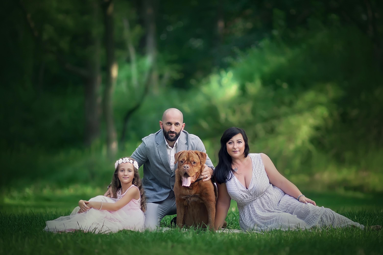 familyphotographer24